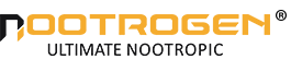 Nootrogen Official Logo