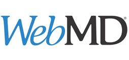 WebMD Official Logo