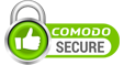 Trusted Site Seal
