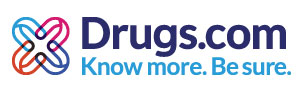 Drugs.com Logo