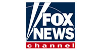 Official Logo of Fox News