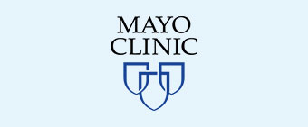 mayoclinic-logo