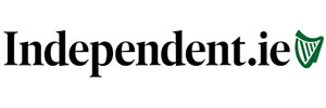 Official logo Independent.ie