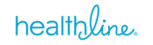 Logo of Healthline